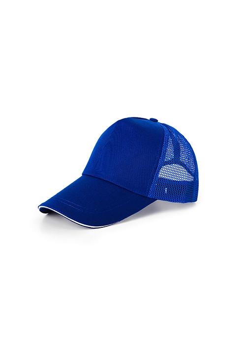 十堰网眼帽